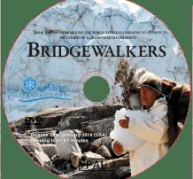 DVD-Cover-V6-Final-WEB