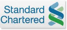 akamai-customer-Standard-Chartered