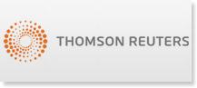 akamai-customer-Thomson-Reuters