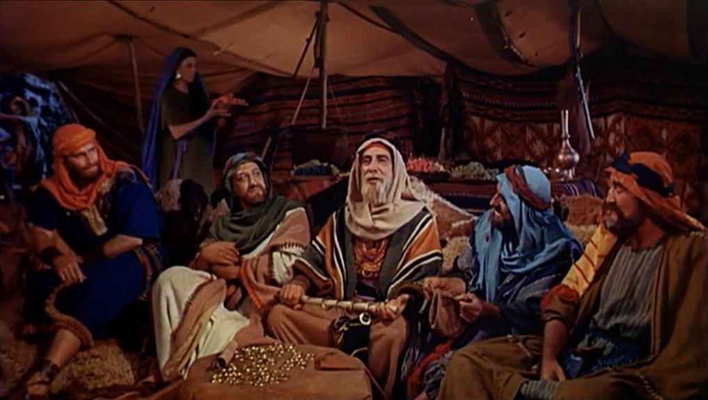 https://i0.wp.com/www.jforum.fr/wp-content/uploads/2018/01/the_ten_commandments_1956_trailer_13.jpg