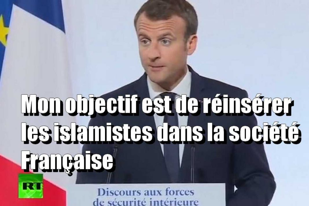 https://i0.wp.com/www.jforum.fr/wp-content/uploads/2018/07/macron-islamiste_1166_777-1068x712.jpg