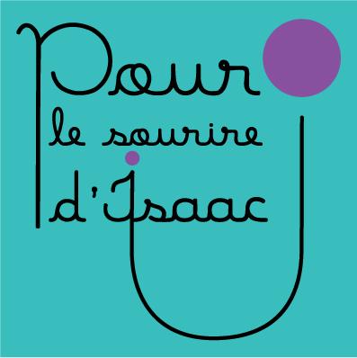 http://pour-le-sourire-d-isaac.fr/
