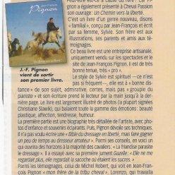 presse_FR_24_01