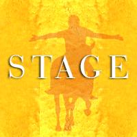 Le 17 et 18 mai 2016 Stage  en Normandie