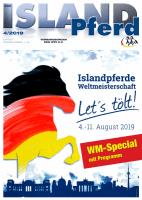 10 août 2019 - Berlin
