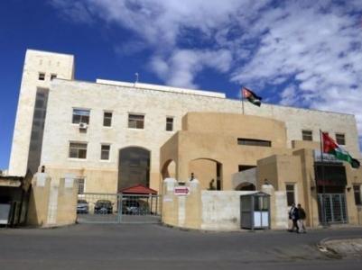 جفرا نيوز أخبار الأردن الأحوال تسعى للربط الإلكتروني مع