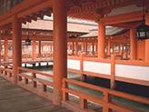 Il-patrimonio-mondiale-UNESCO-in-Giappone