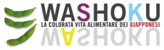 logo-washoku-per-comunicazione-1