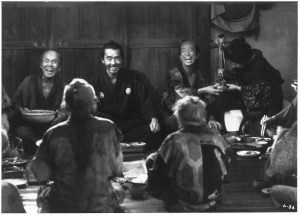ameagaru-asmik-ace-entertainment-kurosawa-production_piccolo