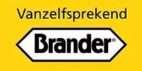 Brander leverancier JG Stukadoors