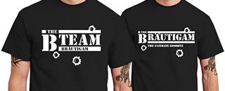 JGA Shirts Die besten Junggesellenabschied TShirts finden