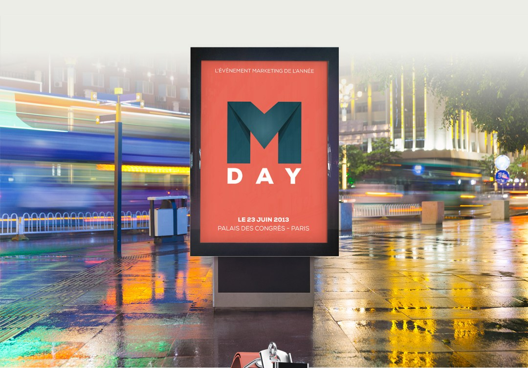 marketing-day_affiche