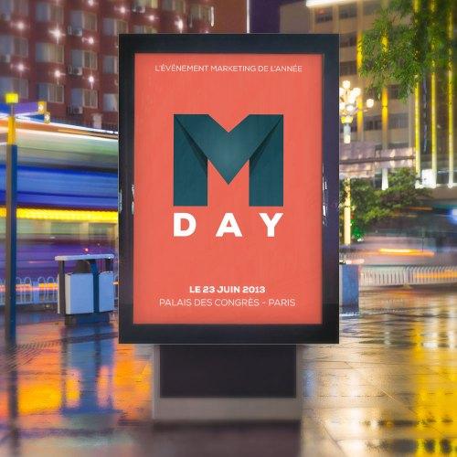 Marketing Day