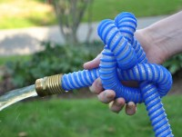 JGB Private Brand - Perfect Water Hose (PWH) - Perfect ...
