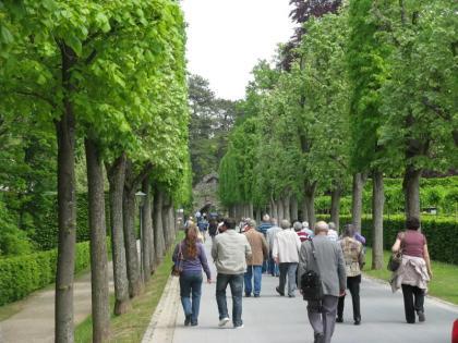 Beyreuth 2010