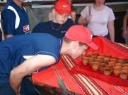 Bulgarien 2004