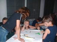Bolgarija 2005 (15)