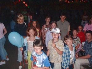 Bulgarien 2005