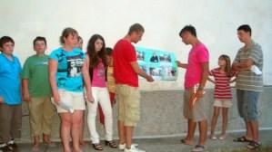 Bulgarien 2009