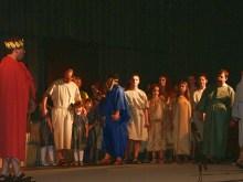 Chanukka 2003