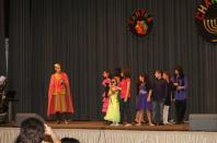Chanukka 2012