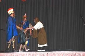 Chanukka 2008
