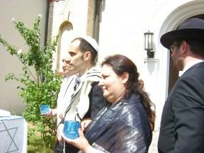 Chupa 2011