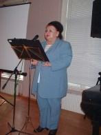 Jom Haazmaut 2006
