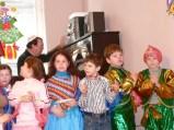 Purim 2006