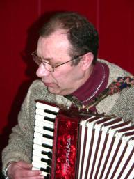 Seminar zu Purim 2006