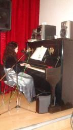 Tu bi Schwat 2010