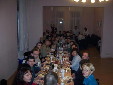 Spiele 12.12.06 (Halle-Berlin-Chemnitz)