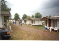 Helbra 1996