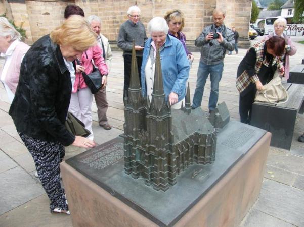 Marburg 2011