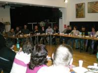 Spiele 25.11.07 (Halle-Berlin-Chemnitz)