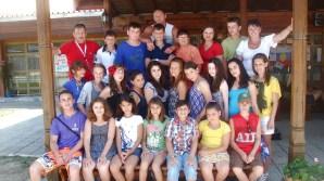 Bulgarien 2011
