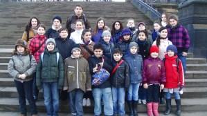 Wintermachane 2011