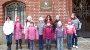 Wintermachane 2009