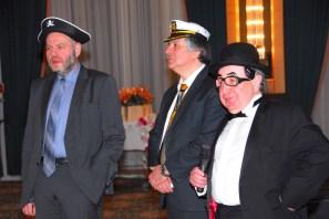 Purim 2015