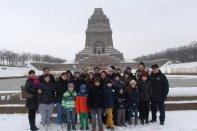 Wintermachane 2015