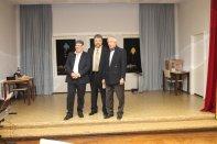 15 Jahre Club WWW Halle 2014