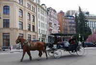 Karlovy Vary 2016