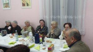 Chanukka für Senioren 2014ioren_2014_11