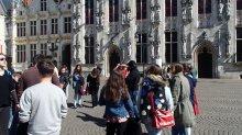 Holland-Belgin 2015