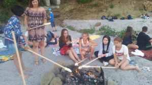Bulgarien_2017 (216)-min