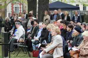 Holocausttag 2015 (53)-min