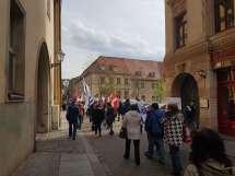 Marsch des Lebens 2017 (15)-min
