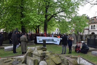 Marsch des Lebens_2017 (95)