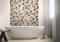 2016 Tile Style - Tile from Spain