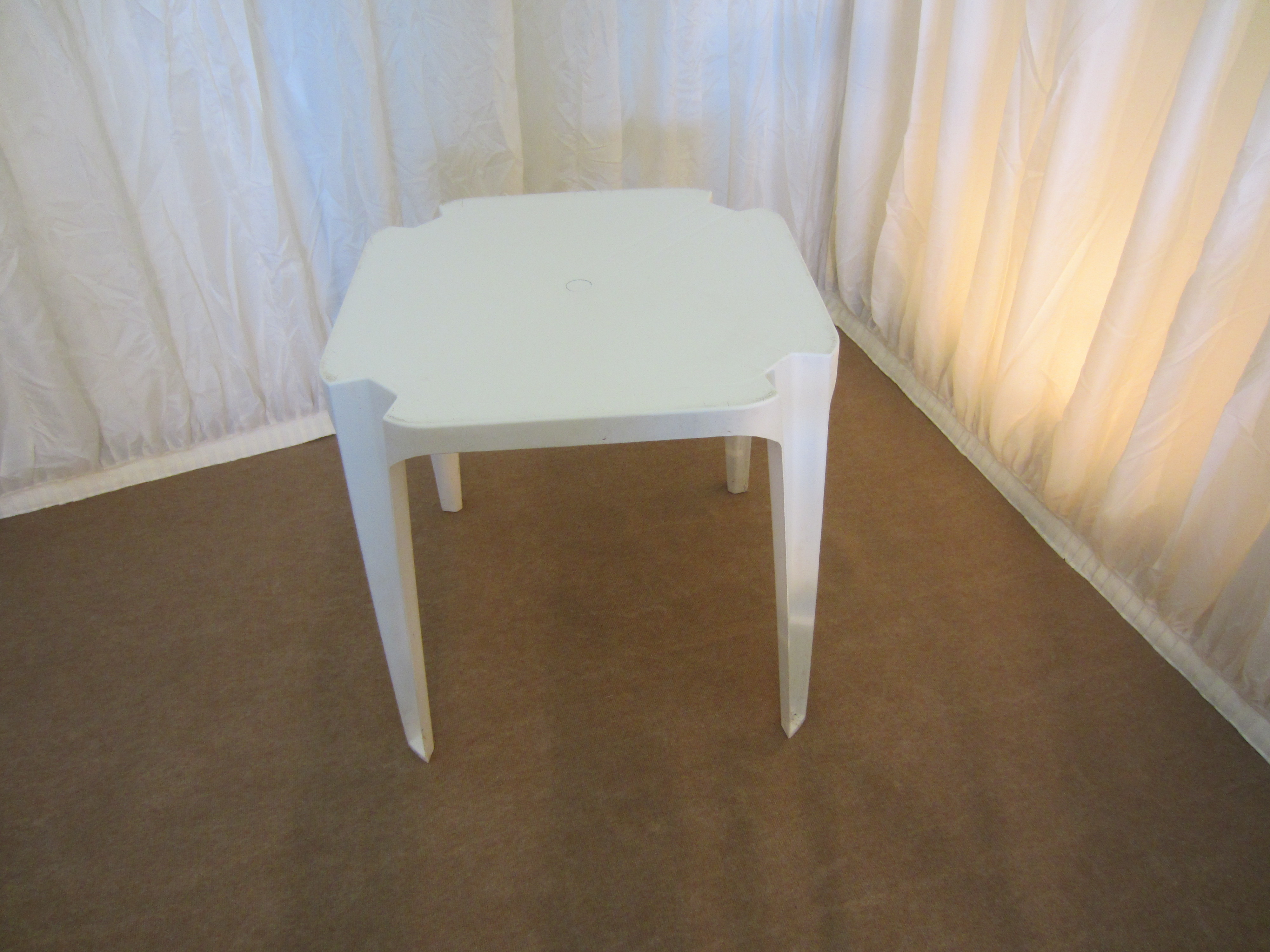 Furniture JG Marquees